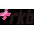 RKB毎日放送
